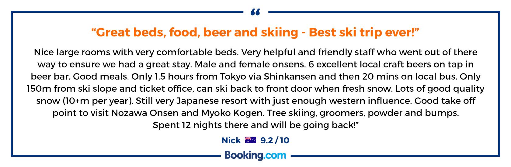 Booking.com_Nick