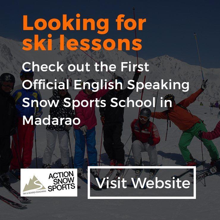 al_skischool_v2
