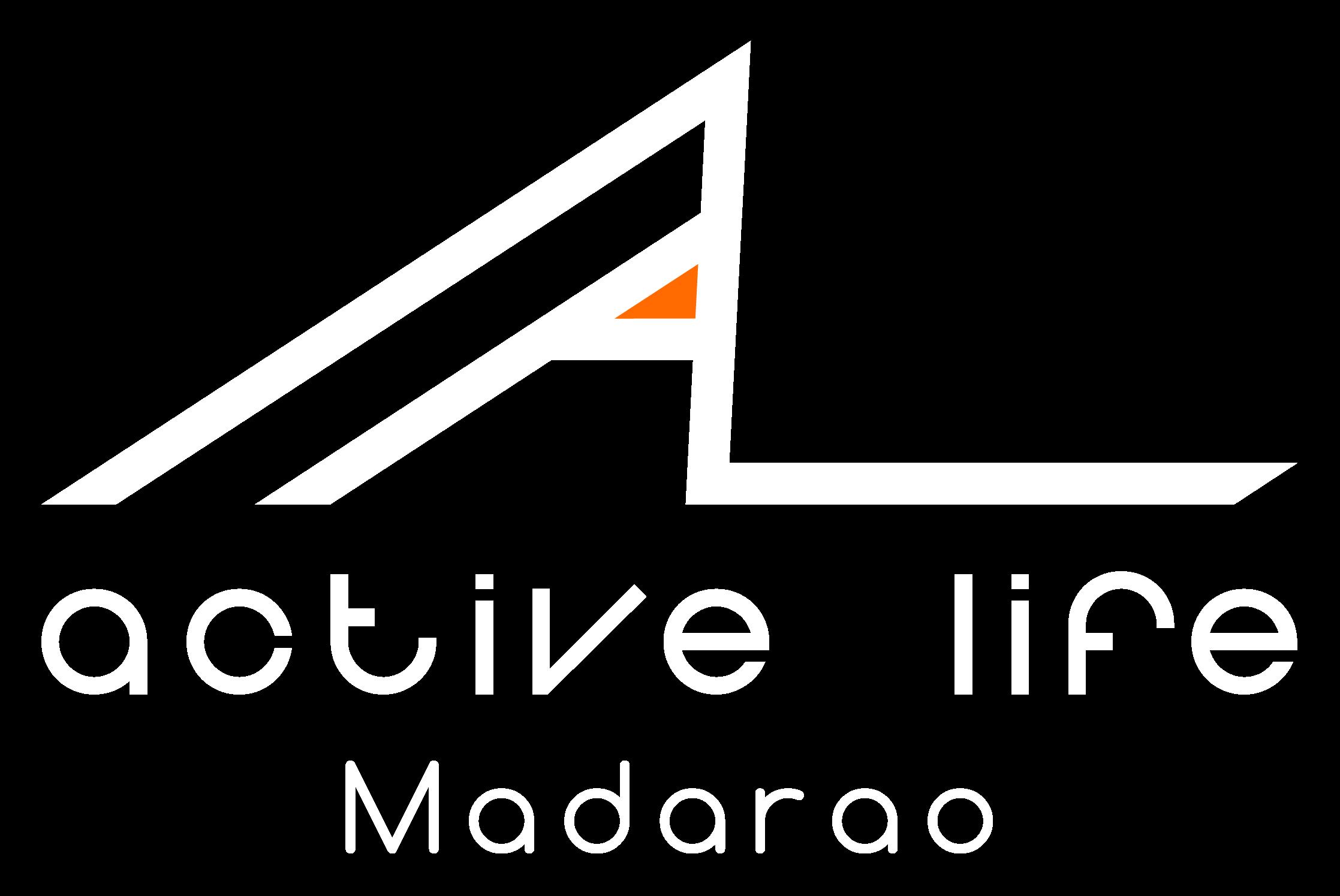 activelifemadarao