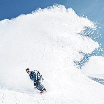 skier_homefooter_350x350_v2