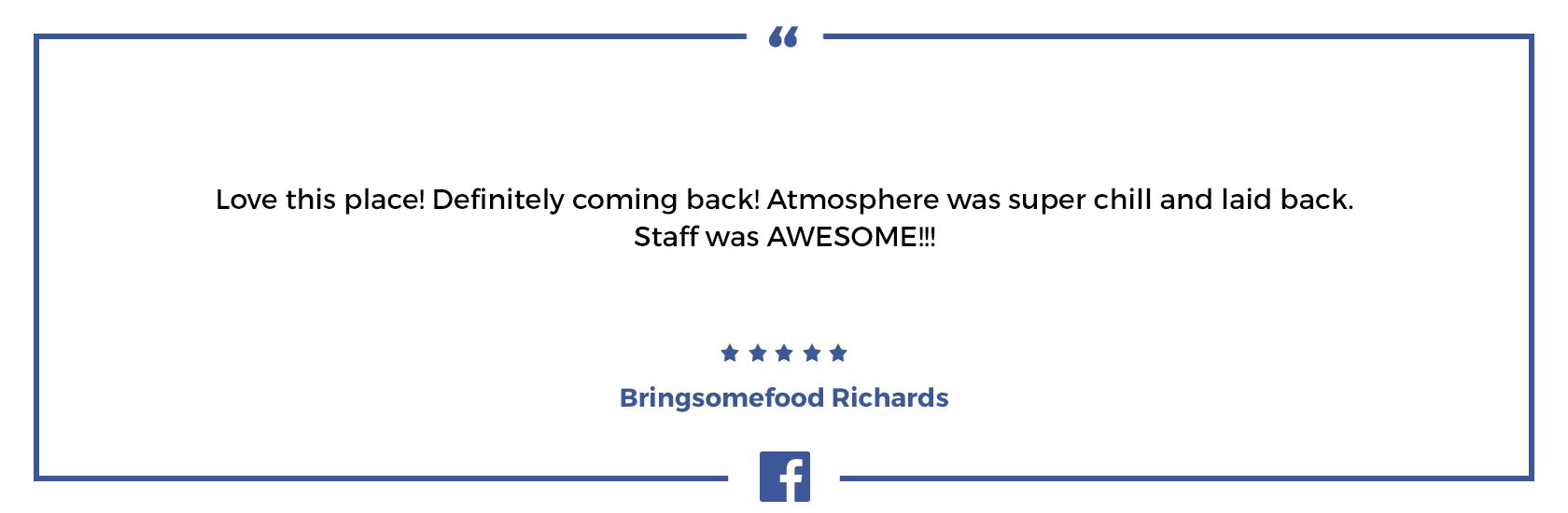 Facebook_Richards