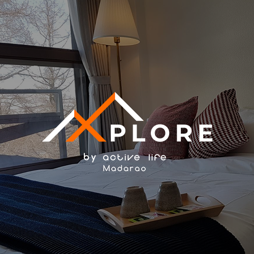 2_home_page-choose_your_stay_Xplore