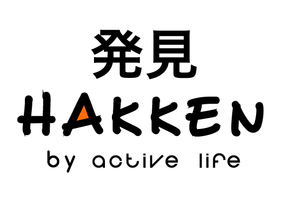 Hakken_logo_RGB_light_full