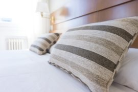 Stock Photo_pillows-1031079_960_720