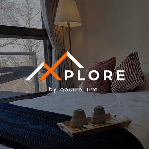 ALM-Homepage-Xplore