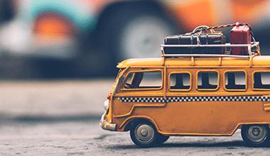 shuttle_bus_1