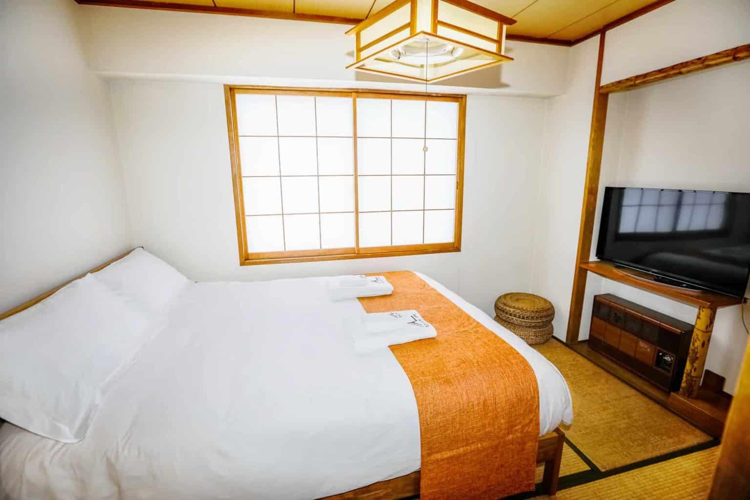 Xplore-Rooms-E2-5-2-op