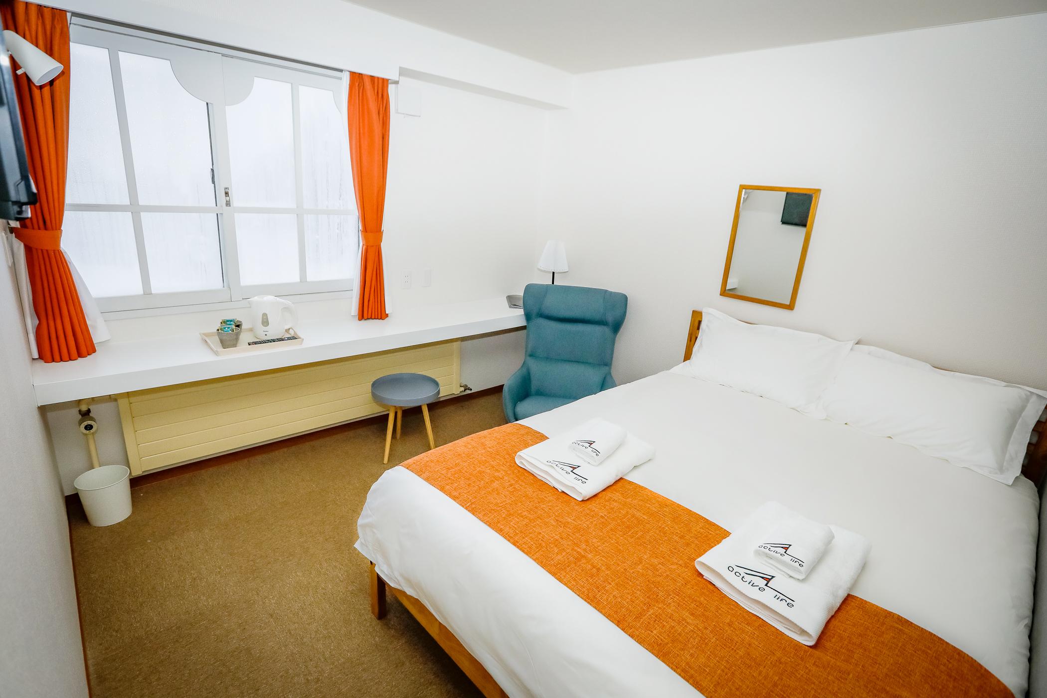Xplore Rooms E2-6 (1)