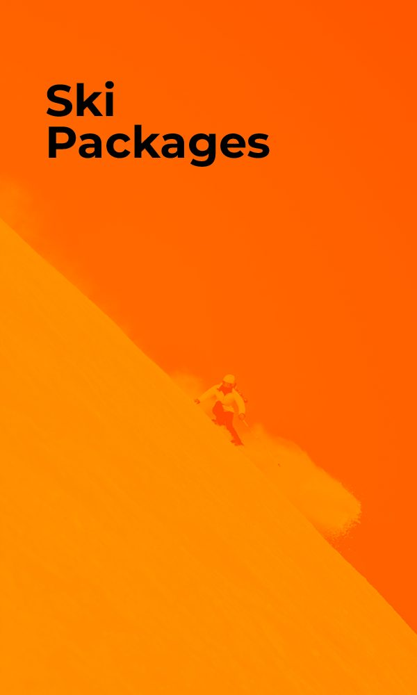 ski-packages-2