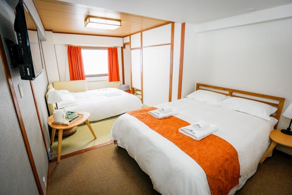 Xplore-Rooms-E2-1-1024x683
