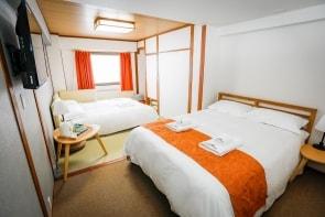 Xplore-Rooms-E2-1