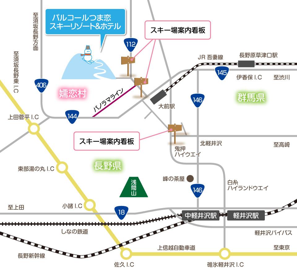 pal_map