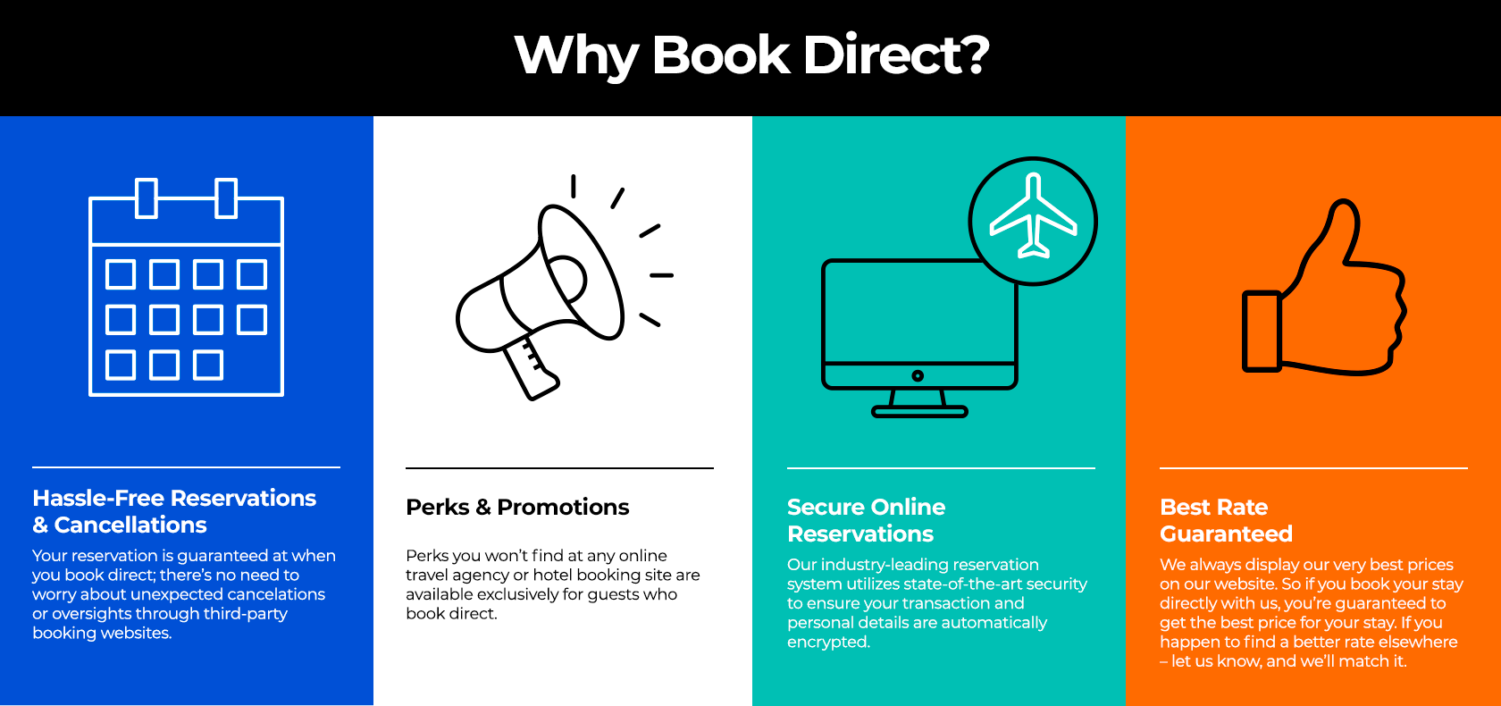 ALM_why_book_direct_v3_option2